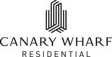 Canary Wharf Group Plc