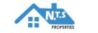 NTS Properties logo