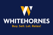 Logo of Whitehorne Independent Estate Agents