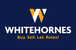 Marketed by Whitehorne Independent Estate Agents