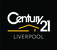 Century 21 - Liverpool North