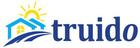 Truido Real Estate logo