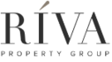Riva Property Group