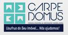 Carpe Domus ? Consultadoria e Mediação Imobiliária, Lda logo