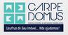 Marketed by Carpe Domus ? Consultadoria e Mediação Imobiliária, Lda