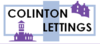 Marketed by Colinton Lettings