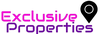 Exclusive Properties logo