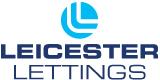 Leicester Lettings Ltd Logo