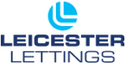Leicester Lettings Ltd