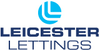 Leicester Lettings Ltd logo