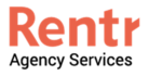 Rentr Agency Services