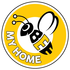 Bee My Home
