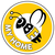 Bee My Home logo