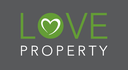 Love Property UK Ltd logo