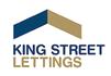 King Street Lettings logo