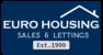 Euro Housing UK Ltd logo