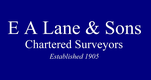 Ea Lane and Sons
