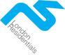 London Residentials Ltd