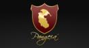 Pangeia logo