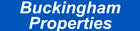 Buckingham Properties logo