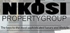 Nkosi Property Group logo