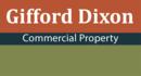 Gifford Dixon logo
