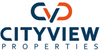City View Properties logo