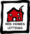Red Homes Lettings, EX14