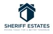 Sheriff Estate Agents Ltd Logo