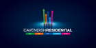 Cavendish Residential logo