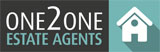 One2One Property