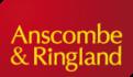 Anscombe & Ringland logo