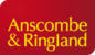 Anscombe & Ringland - Finchley New Homes logo