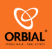 Orbial – Real Estate Agency logo