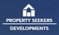 Property Seekers Development Ltd logo