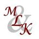 Murray Little & Knox Logo