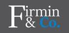 Firmin & Co., PE4
