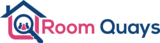 Room Quays Logo
