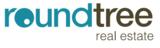 Roundtree Real Estate Logo