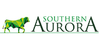 Marketed by Southern Aurora