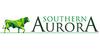Southern Aurora logo