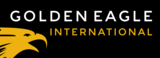 Golden Eagle Logo