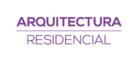 Arquitectura Residencial logo