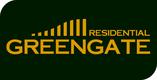 Greengate Residential Logo