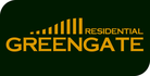 Greengate Residential