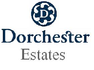 Dorchester Estates logo