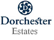 Dorchester Estates