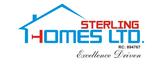 Sterling Homes Ltd