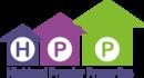 Highland Premier Properties Logo