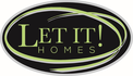 Let It logo